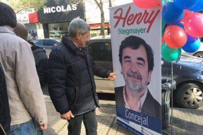 """""""El segundo semestre sólo ha llegado para los funcionarios"""", disparó De Gennaro"""