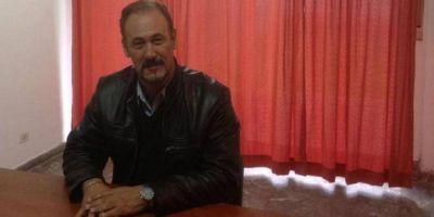 """Un gremio rural criticó el acuerdo firmado por el gobierno y el UATRE: """"Es puro marketing"""""""