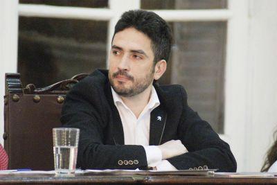 Jonatan Fattorini: