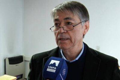 Se vienen las elecciones en la UNPA