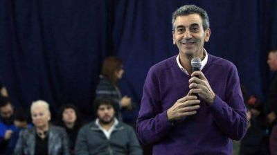 La Cámara Electoral confirmó que Florencio Randazzo no tendrá internas