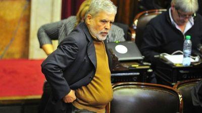 Odebrecht: Julio De Vido figura en la lista de las coimas que tiene EE.UU.