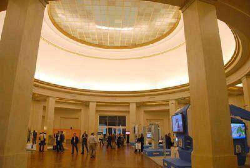 Elogios por la restauración del NH Gran Hotel Provincial