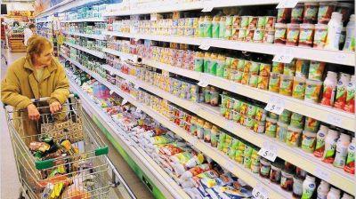 La inflación cerró en torno de 2% en julio y agosto ya se perfila con un piso del 1,5%