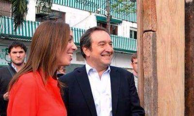 La Matanza: hasta candidato de Vidal rechaza el Mercado de Hacienda