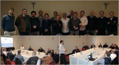 La Comunidad Judía de Córdoba crea nuevo Comité de Crisis