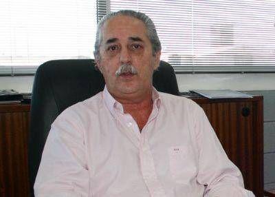 "Proponen nombrar ""Eduardo Pezzati"" al Paseo del Complejo Playa Grande"
