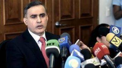 Tras suspender a Venezuela, el Mercosur desconoce al nuevo fiscal general venezolano
