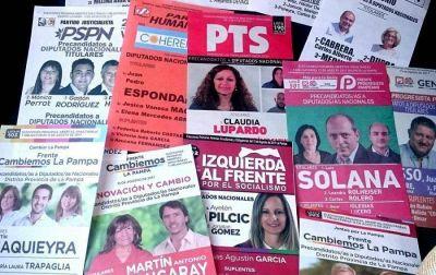 A una semana de las elecciones, lo que hay que saber de las PASO