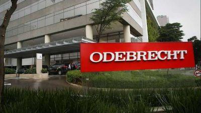 Coimas de Odebrecht: el patrimonio de dos ex directivos de AySa bajo sospecha