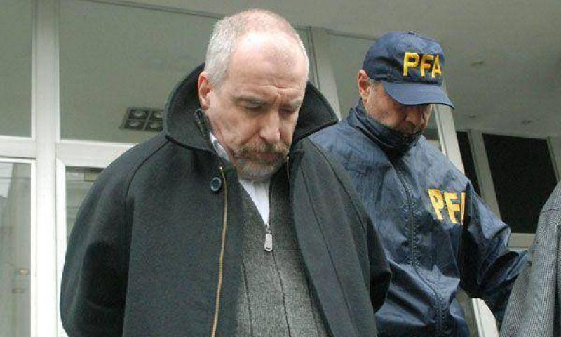 Néstor Lorenzo aportó un nombre clave para el triple crimen
