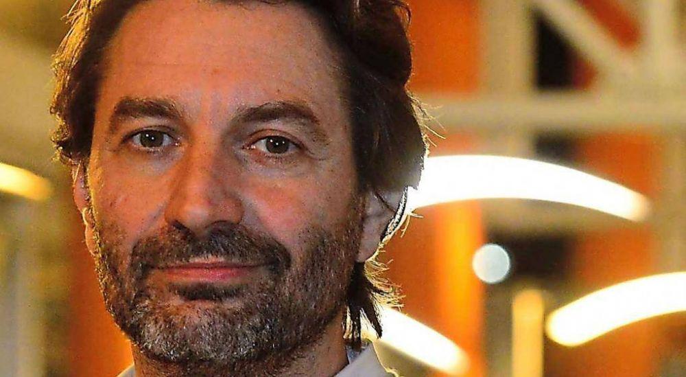 Pablo Carro: No es cierto que Cristina haya discriminado a Córdoba