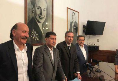 El peronismo apelará el fallo contra Carlos Menem ante la Corte Suprema