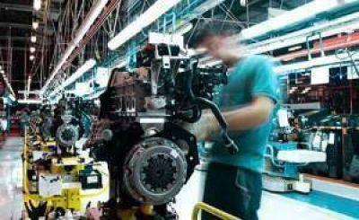 Productividad, la agenda de la UIA con la CGT para evitar una reforma que achique salarios