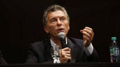 La interna radical que impidió que el Presidente cierre campaña en Bolivar y se traslade a Azul