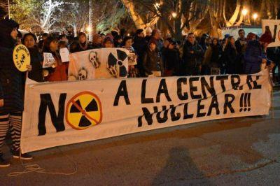 Obispos patagónicos: No están dadas las condiciones para construir una planta nuclear
