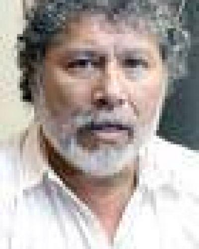 Héctor Ponce fue reelecto como Secretario General de la ATILRA