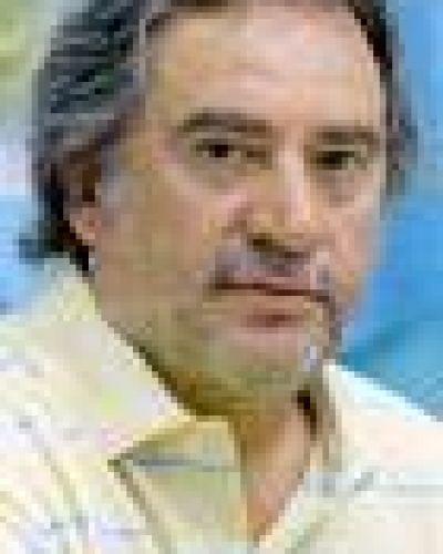 """Carlos Frigerio: """"la precarización de los trabajadores no es una herramienta para que las empresas sean competitivas"""""""