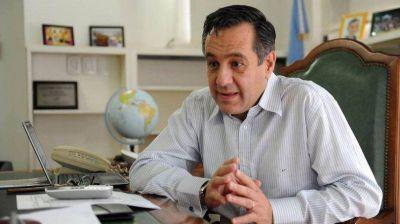 Nación suspendió la reunión con gremios docentes y se acentúa la crisis educativa