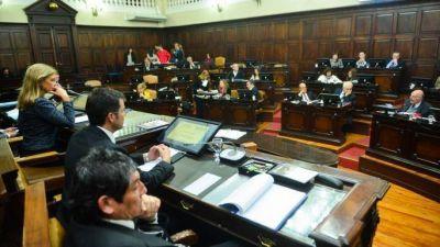 Un auditor nombrado por Cornejo controlará las declaraciones juradas