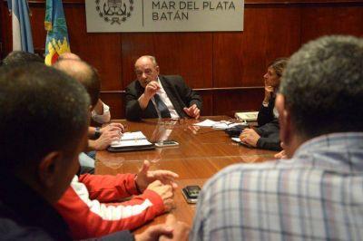 """Palazos para el """"deslenguado serial"""" y el método sectario del """"oficialismo"""" de Unidad Ciudadana"""