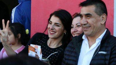El Frente Neuquino apunta a las PASO con la mira en 2019