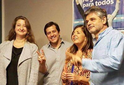 Cómo será el cierre de campaña de Unidad Ciudadana