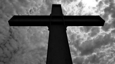 México es el país más violento para sacerdotes en América Latina, confirma estudio