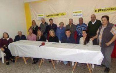 Elecciones 2017: El radicalismo decidió bajarse de la contienda en Bragado