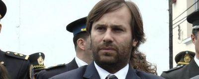 Roquel le escribió una carta a Kirchner y desató la crítica de sus pares del FPV