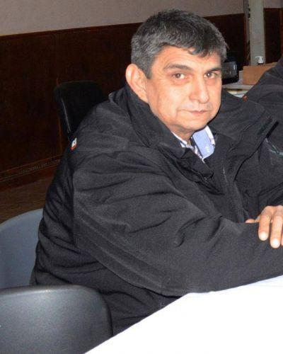 """Nación repitió a los docentes que negociará, pero """"sin huelgas"""""""