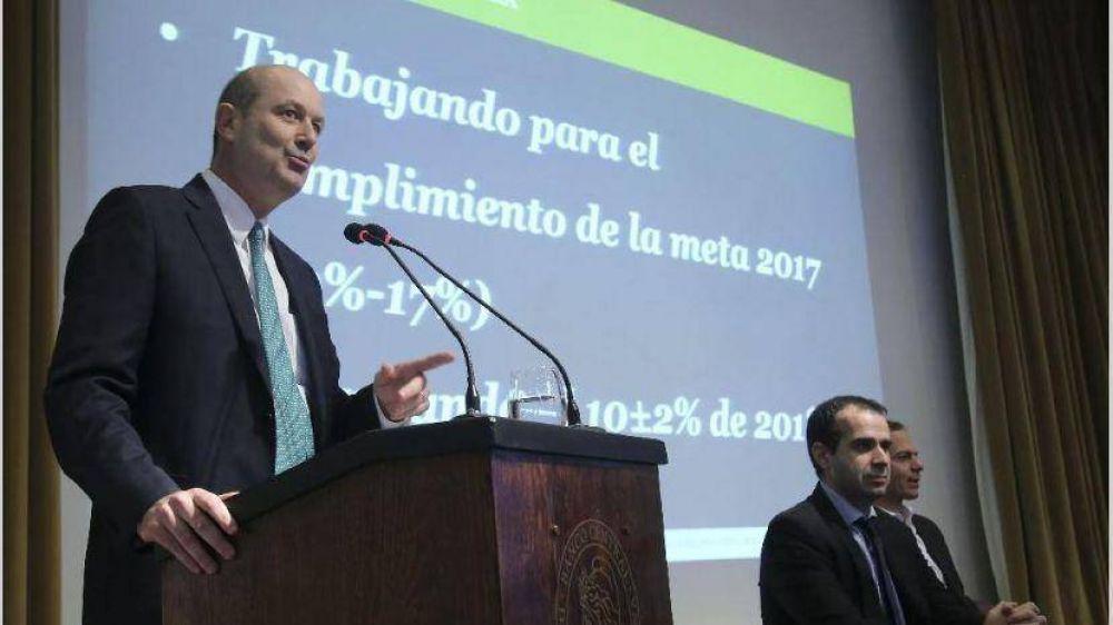 Dólar electoral: el BCRA hizo la venta de reservas más grande de la era Macri