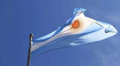 Obispos piden cuidar la democracia ante próximas elecciones en Argentina