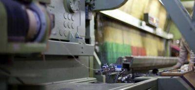 Más despidos de obreros textiles en La Rioja
