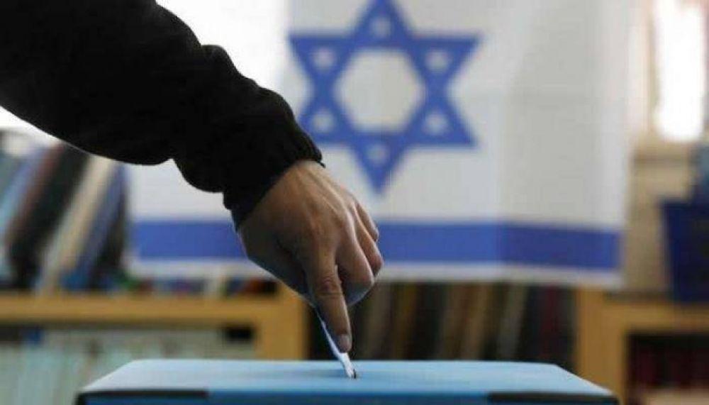 Religiones y democracia: aportes del judaísmo