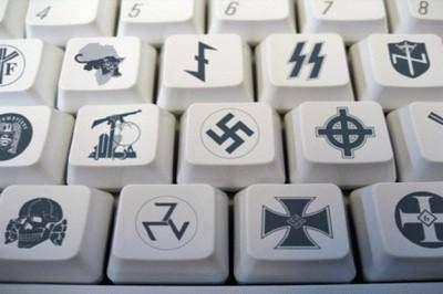 Xenofobia y antisemitismo un delito a combatir en las redes sociales
