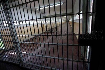 """Suprema Corte: """"Las cárceles no están a la altura de la Constitución"""""""