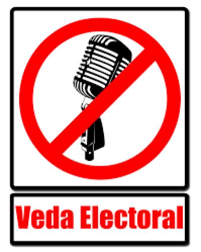 La Plata: Desde la Comuna piden a los partidos respetar la veda electoral y cumplir acta firmada