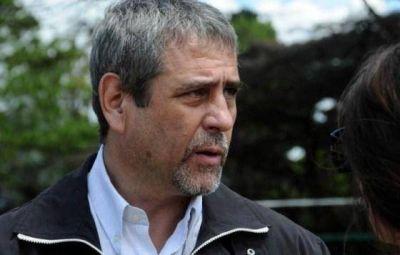 Ferraresi denunció sobreprecios en la obra pública de Vidal y Grindetti