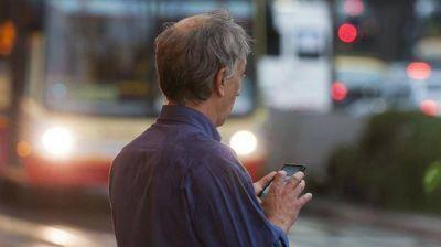 Los celulares aumentarán hasta 12% promedio entre septiembre y octubre