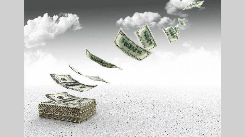 La oferta de dinero, las PASO, los exportadores y el precio del dólar