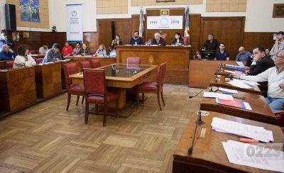 Radiografía del Concejo Deliberante: qué pone en juego cada fuerza política