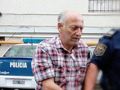 Elevación a juicio de la estafa más grande de la historia de Mar del Plata