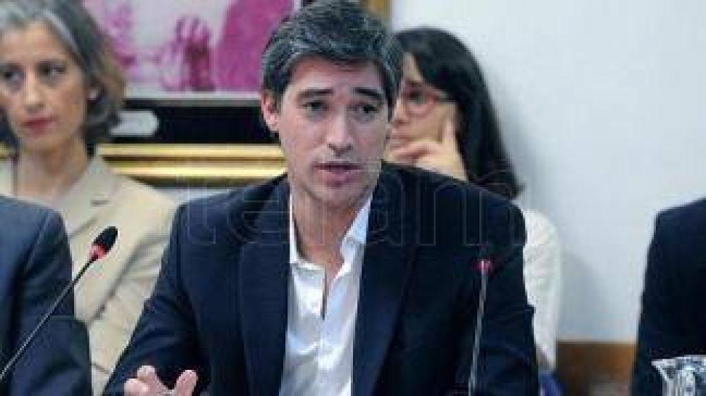 Adrián Pérez: