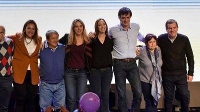 ¿Quién ganó en la Provincia de Buenos Aires?