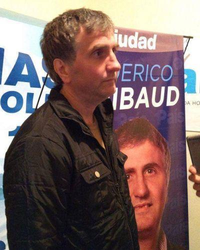 Guibaud: