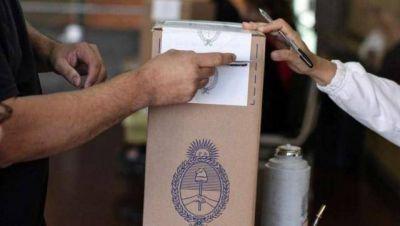 Sorpresas y confirmaciones en las elecciones en el Oeste