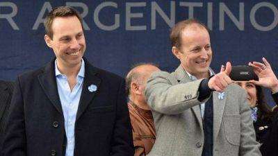 Lomas: con más del 40% de los votos, Viñuales recibió el apoyo de los vecinos