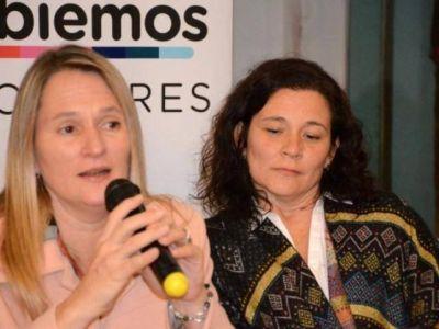Gran apoyo en las urnas a la gestión de Antonijevic