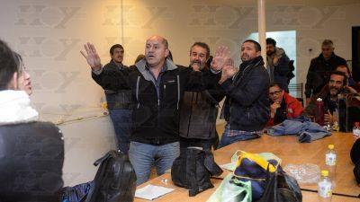 Amplia victoria de Unidad Ciudadana en Ensenada